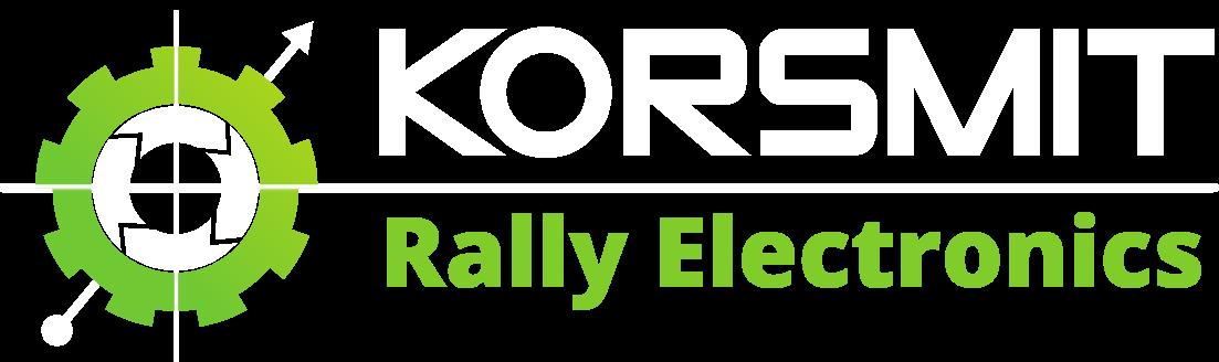 RallyTripmaster.com
